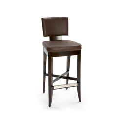 Avenue Stool | Barhocker | Powell & Bonnell