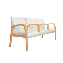 Aviera | Panche | SitOnIt Seating