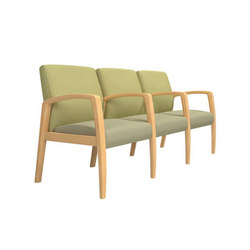 Aviera | Bancos para ancianos | SitOnIt Seating