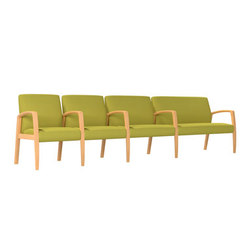 Aviera | Bancs | SitOnIt Seating