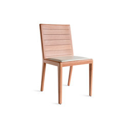 Isabela Chair | Restaurant chairs | Sossego