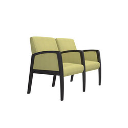 Aviera | Bancos | SitOnIt Seating