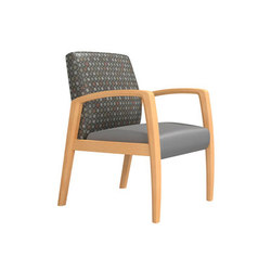 Aviera | Fauteuils de repos | SitOnIt Seating