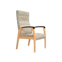 Aviera | Chaises | SitOnIt Seating