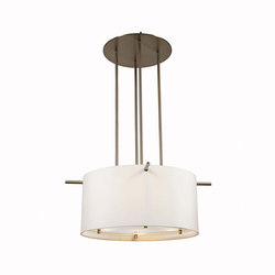 Cirrus Pendant | General lighting | Powell & Bonnell