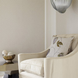 Astra | Wall coverings | Zoffany