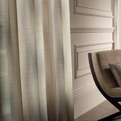 Atmosfera | Tissus pour rideaux | Zoffany