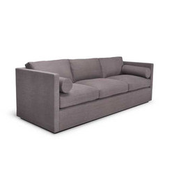 Schlafsofa design lounge  LOUNGE SOFAS - High quality designer LOUNGE SOFAS | Architonic