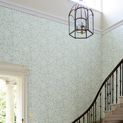 Beauchamp | Wallcoverings | Zoffany
