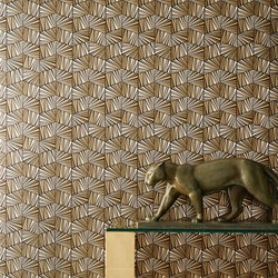 Berkeley | Wallcoverings | Zoffany