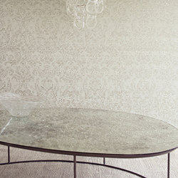Brocatello Briolette | Wall coverings | Zoffany