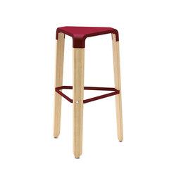 Picapau | Bar stools | Infiniti Design