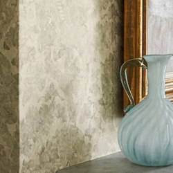 Carrera | Wallcoverings | Zoffany