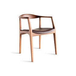 Julieta Armchair | Chairs | Sossego