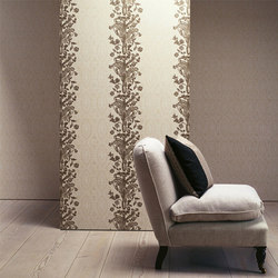 Chantemerle | Wall coverings / wallpapers | Zoffany