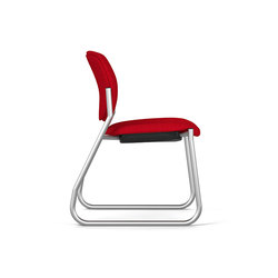 Freelance | Multipurpose chairs | SitOnIt Seating