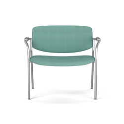 Freelance | Elderly care chairs | SitOnIt Seating