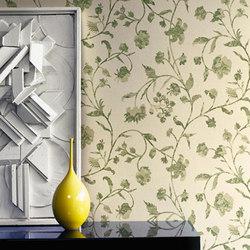 Coromandel | Revêtements muraux / papiers peint | Zoffany
