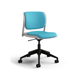 InFlex | Office chairs | SitOnIt Seating