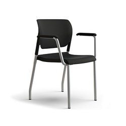 InFlex | Multipurpose chairs | SitOnIt Seating