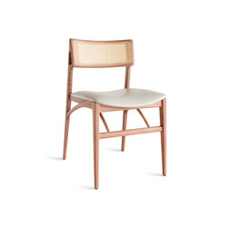 Laura Chair | Restaurant chairs | Sossego