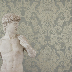 Crivelli | Wallcoverings | Zoffany