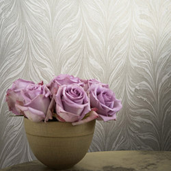 Ebru | Wall coverings | Zoffany