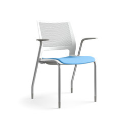 Lumin | Mehrzweckstühle | SitOnIt Seating