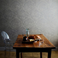 Fairfax | Wall coverings | Zoffany