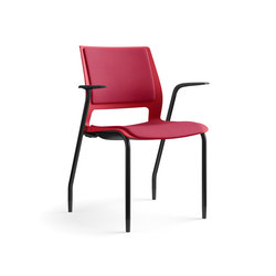 Lumin | Sillas multiusos | SitOnIt Seating