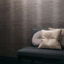 Fiamma | Wall coverings / wallpapers | Zoffany
