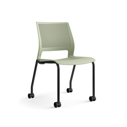 Lumin | Chairs | SitOnIt Seating