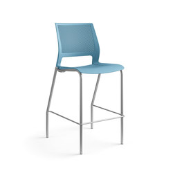 Lumin | Counter stools | SitOnIt Seating