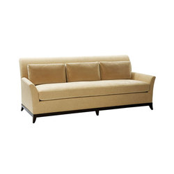 June Sofa | Sofás lounge | Powell & Bonnell