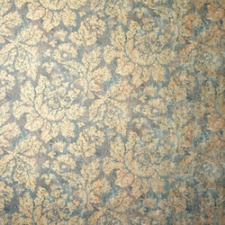 Fresco Secco | Wallcoverings | Zoffany