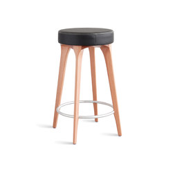 Maxima Counter Stool / Barstool | Sgabelli bar | Sossego