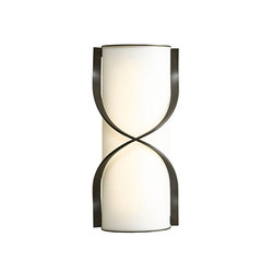 Commercial Specific: Mendon Sconce | Iluminación general | Hubbardton Forge