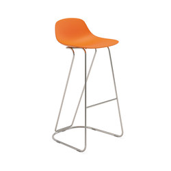 Pure Loop Mini Dandy | Bar stools | Infiniti Design