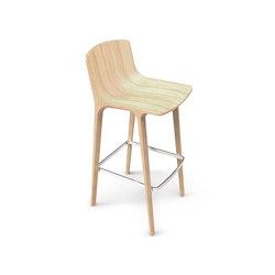 Seame | Bar stools | Infiniti Design