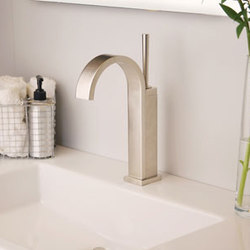 Secant Faucet | Wash-basin taps | Newport Brass