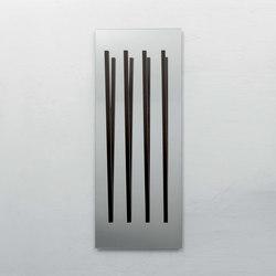 Alicante | Miroirs | Tonin Casa