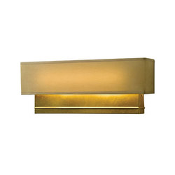Crease LED Sconce | Illuminazione generale | Hubbardton Forge