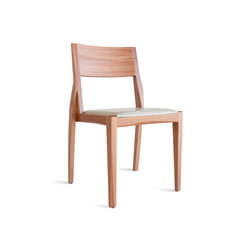 Melissa Chair | Restaurant chairs | Sossego
