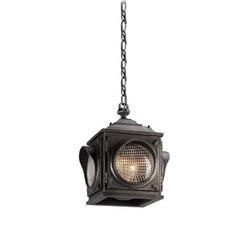 Main Street LED | Illuminazione generale | Troy Lighting