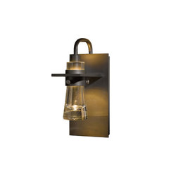 Erlenmeyer Sconce | General lighting | Hubbardton Forge