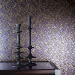 Pebble | Wandbeläge / Tapeten | Zoffany