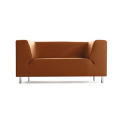 Lagos | Poltrone lounge | Sancal