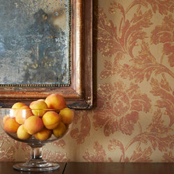 Tadema | Wallcoverings | Zoffany