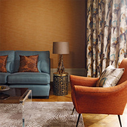 Rushes | Wallcoverings | Zoffany