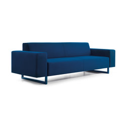 Moon | Loungesofas | Sancal